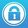 私密相冊-相冊鎖&相冊保護&私人相片&相片管家&照片視頻保險箱