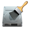 Disk Cleanup Pro - Free Up Hard Disk Space