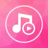 Music Tube - Música Gratis Video para YouTube