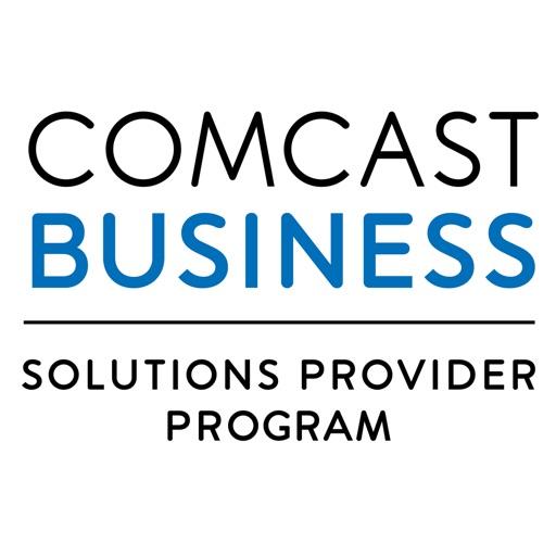 Comcast Business Solutions Provider Program