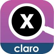 image for Claro MagX app
