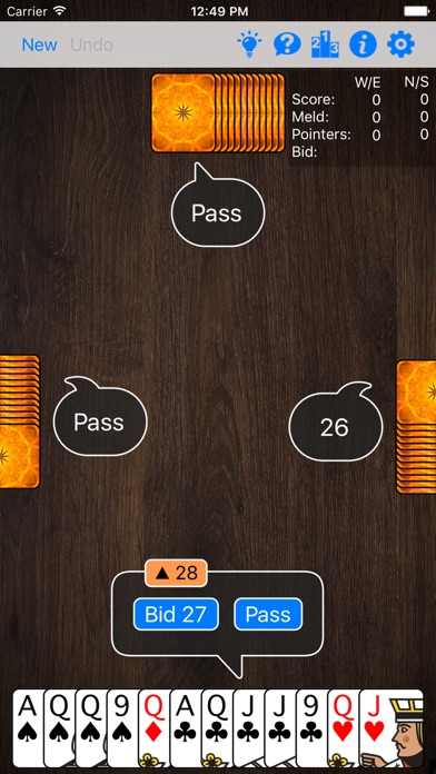 download Pinochle apps 2