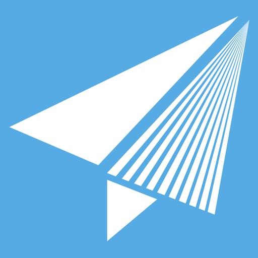 国外聊天软件app纸飞机_国外纸飞机聊天软件_国外纸飞机聊天软件