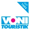VONI Touristik