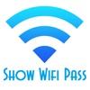 Show Wifi Pass  - Show Password Wifi Key