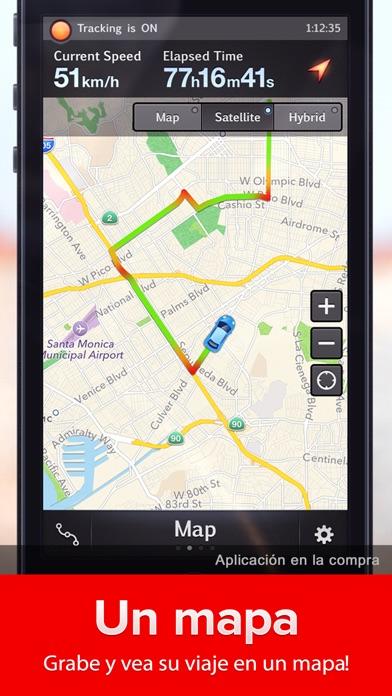download Speed Tracker lite apps 0