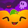 Halloween Pumpkins Emoji Wiki