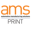Automotive Manufacturing Solutions (AMS)