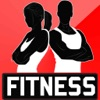 Workout Trainer-Personal Trainer App