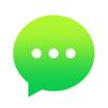 - Messenger for WhatsApp -