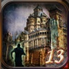 A Lost City 13