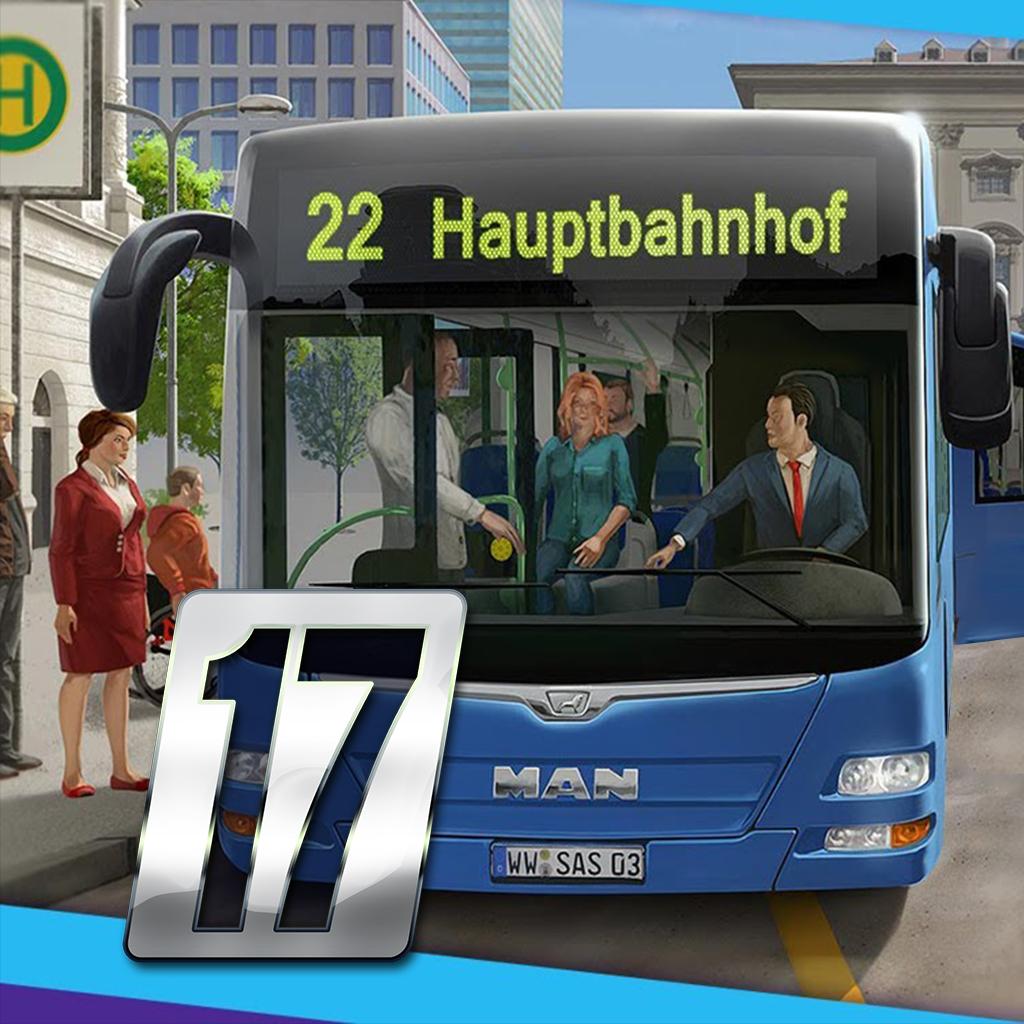 pro bus simulator