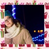 Christmas Frames - Inspiring Photo Editor