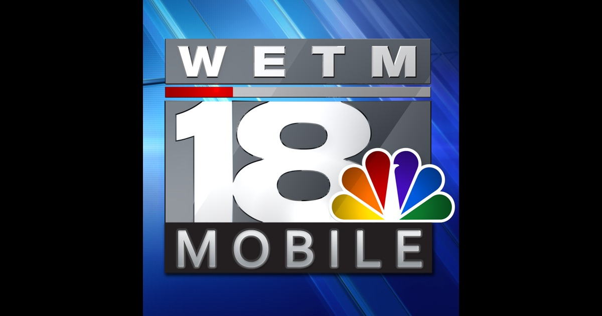 wetm tv elmira news on the app store. Black Bedroom Furniture Sets. Home Design Ideas