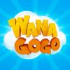 Wanagogo