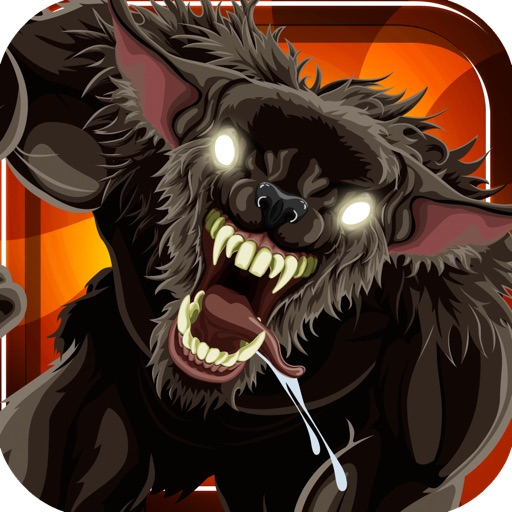 Zombie Monsters Battle - Extreme Fortress Attack Defense iOS App