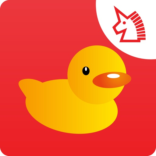 FC2 Blog iOS App