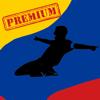 Livescore para Primera A (Premium) - Colombia Liga de Fútbol - Obtener resultados de fútbol instantáneos y seguir a su equipo favorito