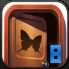 Room : The mystery of Butterfly 8 Wiki