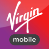 Virgin Mobile Australia My Account