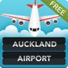 Auckland Airport AKL