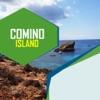 Comino Island Travel Guide