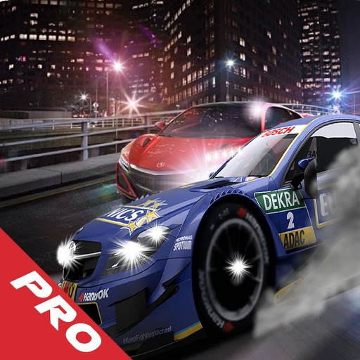 Bad Guys Behind The Wheel Pro - Best Highway Rider By Game iOS App