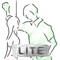 download Couples Sticker Lite