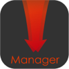 FileMate - FileManager