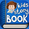 Picture Stories For Kids - Kids Story Books stories