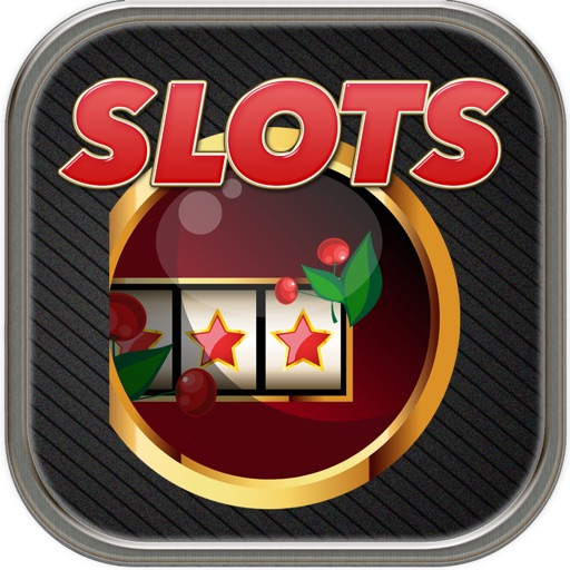 Galaxy Slots Advanced Scatter - Wild Casino Slot M iOS App