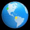 Apple - macOS Server  artwork