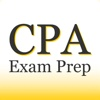 Certified Public Accountant Glossary-Study Guide