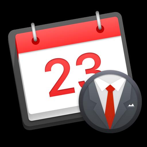 工作日历—进度计划
