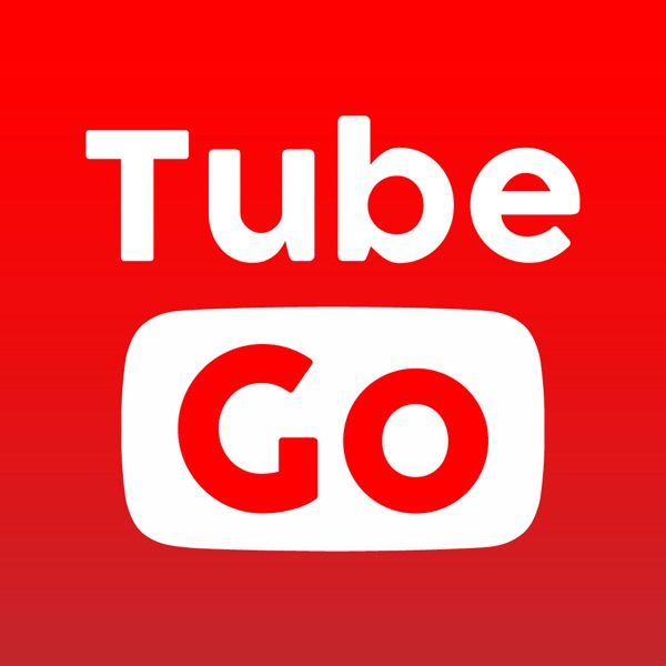 YouTube Go screenshots ...