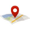 Ubicación - Location
