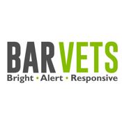 Bar Vets Magazine app review