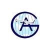 Global Aviation Tracking