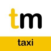 Taximeta – заказ такси по всем службам Москвы