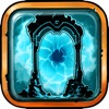 Lost Portal CCG game for iPhone/iPad