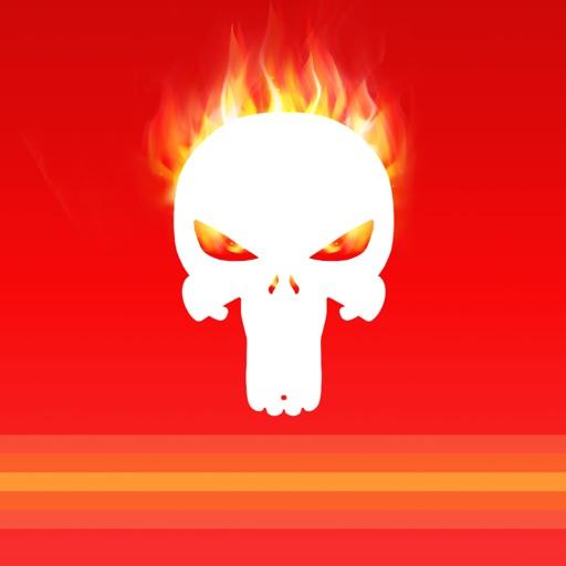 Hell iOS App