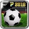 Play Football 2016 : Real Socc-er Hero-es 3D