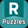 Rebus Puzzles