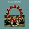 Chakra meditation+ chakra com