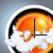 eWeather HD: 天气,天气预报,潮汐预测,台风预报,天气部件