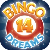 Bingo Dreams Bingo   Fun Bingo Games amp Bonus Games Hack Chips (Android/iOS) proof