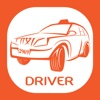Nearest Taxi Group - Driver