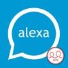 Ask Alexa App