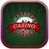 Marilyn Luxury Slots Machine - Las Vegas Casino