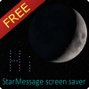 StarMessage screensaver free free fire screensaver 1 31